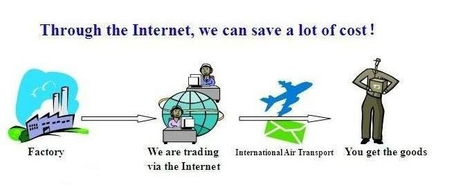 save a lot.jpg