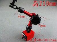 премиум гидравлический магнитным основанием для набора тестовых индикатор точная настройка для набора