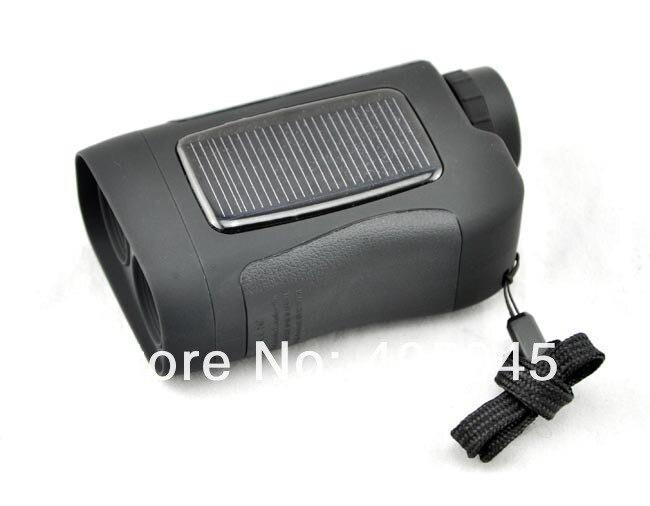 Großhandel visionking 6x25 solarenergie laser entfernungsmesser für