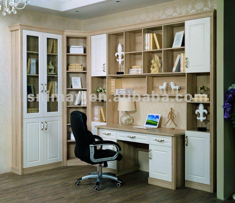 bedroom wardrobe design - Bedroom Showcase Designs