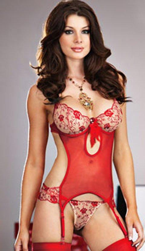 lingerie sexy fine