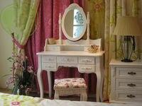 com / туалет stole / мебель для спальни / белый мебель / подарок