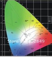 низкая цена из светодиодов пятно света 4 вт GU10 фары Сид SMD 5050 20smd 100% кри чип теплый / белый лампа