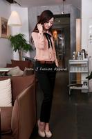 новые продукты блузка высокого класса ткани стрейч Chef блузка / рубашка