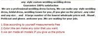 оболочка длиной до пола, арбуз резинка шифон диамантес разрез юбка платья для подружек невесты
