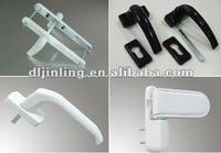 алюминиевый сплав потяните ручки для двери и окна