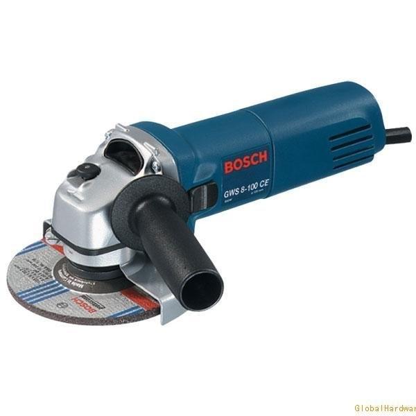 angle grinder machine. 0066/angle grinder-0066. product details: angle grinder machine h