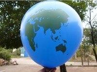 Воздушный шар 27 36 ,