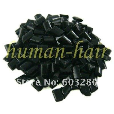 black glue beads.jpg