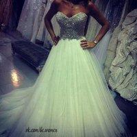 Уэйд платье