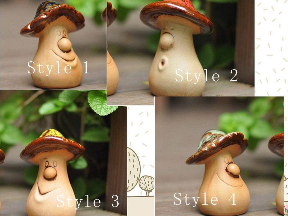 keramikfiguren fur garten – flipnation,