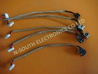 pj141 бесплатная доставка питания кабель адаптер для ноутбука Asus u50f