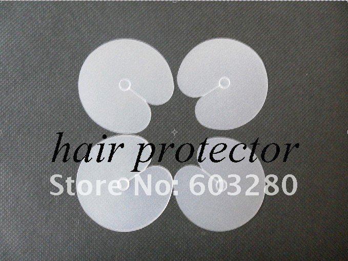 hair protector.jpg