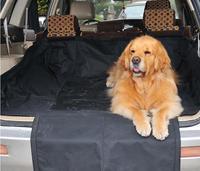 горячая распродажа новинка высокое качество собака автокресло / домашние животные автомобили 160 см черных автомобилей повысить продукт бесплатная доставка