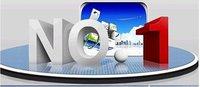 бесплатная доставка горячая распродажа модный дизайн магнитный смарт-чехол кожаный чехол для для iPad 2/3 для мини айпад оптовая продажа