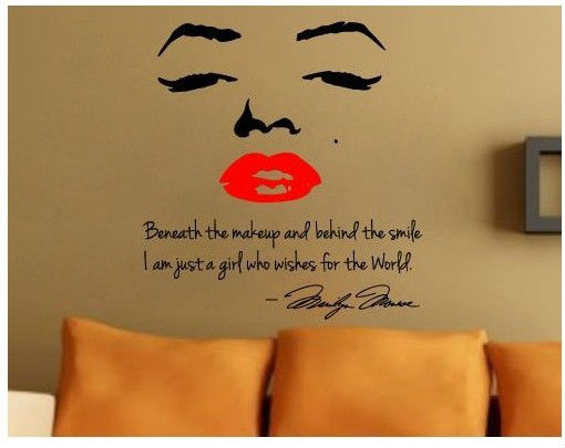 Inspirational Beauty Quotes Marilyn Monroe Best Inspiring Marilyn Monroe  Quotes Pics ...