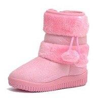 laden снегоступы дети снегоступы дети антискользящий дети тёплый обувь дети Piece
