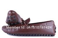 горячая распродажа бесплатная доставка высокое качество Роско известный бренд бизнес свободного покроя туфли Liu обувь из естественной кожи размер 40 - 46 d03 кожи