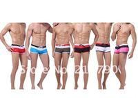 новая СШ сексуальные купальники черный белый розовый армия - зеленый-синий-красный Размер M / Л1