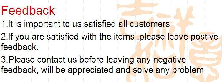 2012 NEW arrival custom-make logo 100PCS/lots 7mode 4*40cm led foam stick led stick for concert Free shipping
