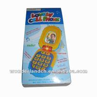 бесплатная доставка последние высокое качество английского цифровой музыкальный телефон игрушки