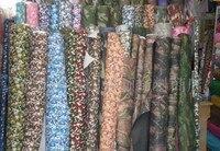 полиэстер / хлопок хозяев 21 * 21 88 * 50 в ткани или материал для одежда - самая низкая цена