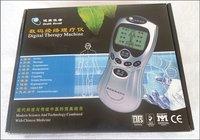 цифровой терапии машины массажер электронные электронные подарки