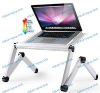 скидка бесплатная доставка ноутбук стол для кровати
