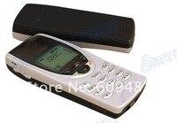 телефон арабский клавиатура 8210 нокиа телефон