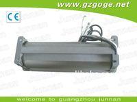 электрический скрытая конференц-стол гнездо с 2 ес питания + 2 + 1 + 1 видео + 1 2hdmi + 1 разъем VGA