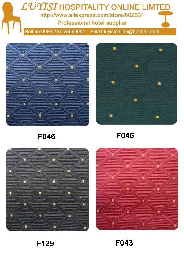 lys fabric8