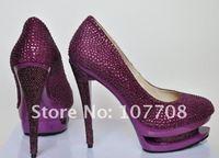 последние новинки платформа, красочные Алма женская обувь, нарцисс туфли на блок