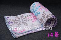 количество вариантов ватки кашемир одеяла по уходу за детьми детское одеяло