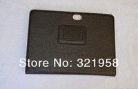высокое качество 9.4 дюймов Casa чехол + ЭКО Stylus для 9.4 дюймов пипо макс М8 двухъядерный, m8pro планшет пк