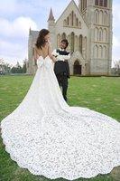 в году один из самых популярных свадебные платья магазин, свадебные платья с днем xm0210
