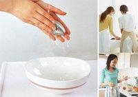 кухня бар устранение запаха запах нержавеющая сталь мыло 200 шт./лот Тай-версии sp02
