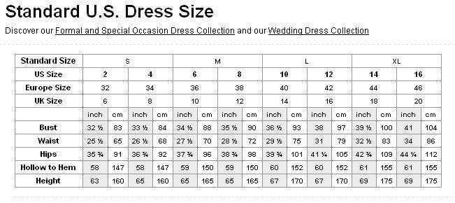 חדש סלבריטאים שמלת השרוול הארוך V-צוואר מרים פארס friendTube בתולת ים באורך הברך גודל מותאם אישית