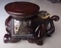 с стул стул предметы прикладного искусства подарок