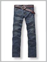 бесплатная доставка новое поступление бренд мода джинсы мужские джинсы 52016