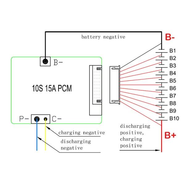 10S 15A PCM 05.jpg