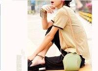 мода искусственная женская рюкзаке с бесплатная доставка
