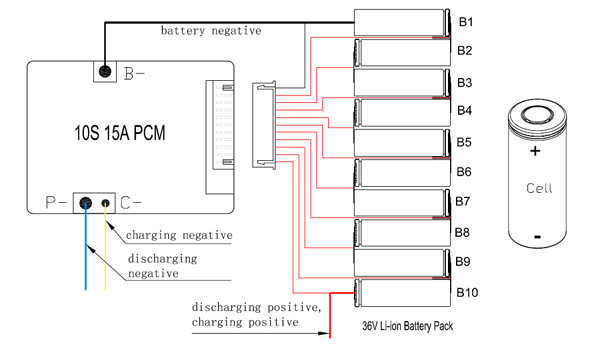 10S 15A PCM 06.jpg