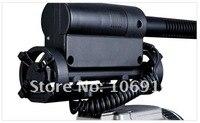 привет-Fi югк-598 конденсатор запись микрофоны профессиональной фотографии интервью посвящается микрофоны