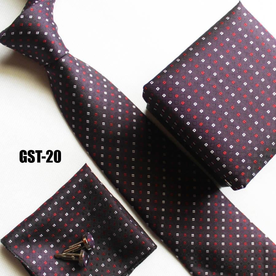 GST-20
