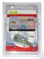 телефонная книга заставка, на SIM-чтения карт памяти и SIM-карта устройства резервного копирования