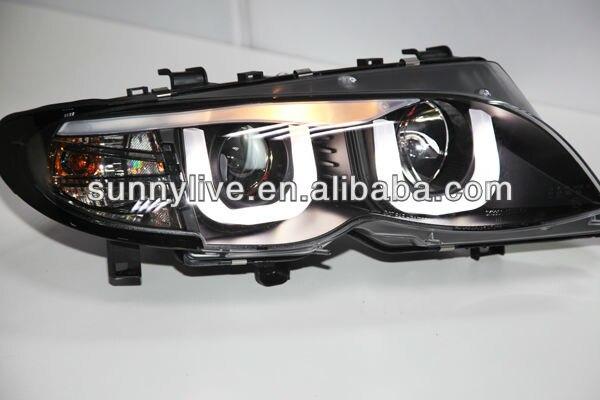 BMW E46 Head Lamp 2001-2004 (28).jpg