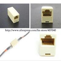 разъем RJ45 сети локальных сетей сетевой кабель расположенный