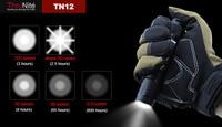 бесплатная доставка охота thrunite нью-кри tn12 по XML-У2 из светодиодов 18650 фонарик + т . и