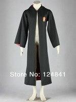 гарри Поттера Уолш halt аниме косплей костюм / взрослых / / хэллоуин