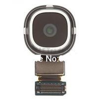 оригинал стоящих перед камерой задняя камера для samsung галактики S4 i9500 с